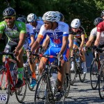 Bermuda Cycling Academy Road Race BBA, May 29 2016-110