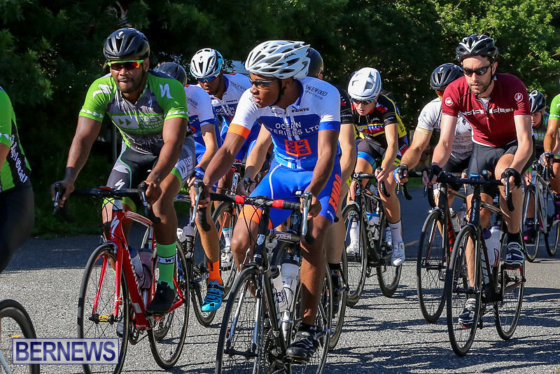 Bermuda-Cycling-Academy-Road-Race-BBA-May-29-2016-110