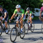Bermuda Cycling Academy Road Race BBA, May 29 2016-112