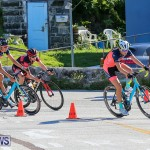 Bermuda Cycling Academy Road Race BBA, May 29 2016-113