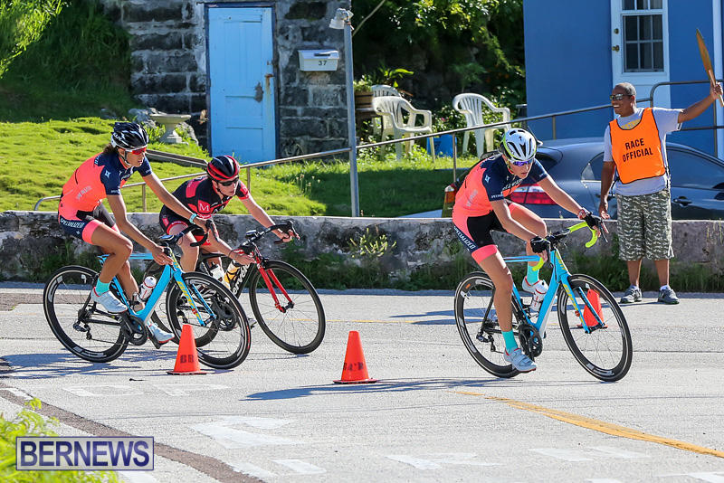 Bermuda-Cycling-Academy-Road-Race-BBA-May-29-2016-113