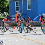 Bermuda Cycling Academy Road Race BBA, May 29 2016-115