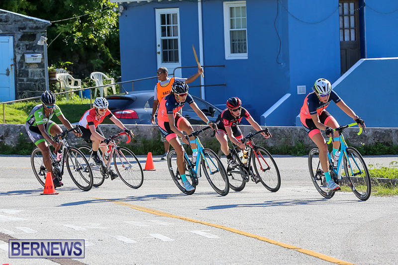 Bermuda-Cycling-Academy-Road-Race-BBA-May-29-2016-115