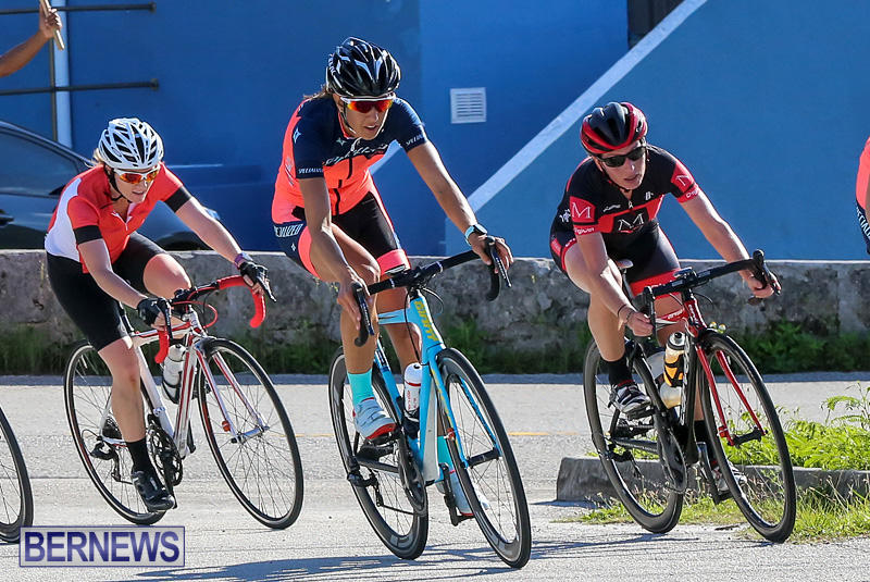 Bermuda-Cycling-Academy-Road-Race-BBA-May-29-2016-116