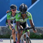 Bermuda Cycling Academy Road Race BBA, May 29 2016-117