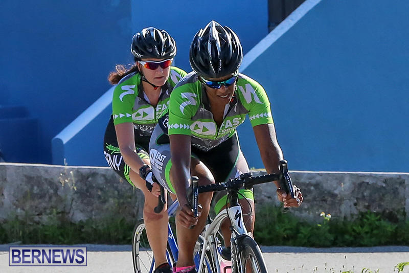 Bermuda-Cycling-Academy-Road-Race-BBA-May-29-2016-117