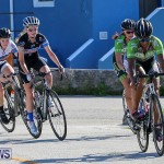 Bermuda Cycling Academy Road Race BBA, May 29 2016-118