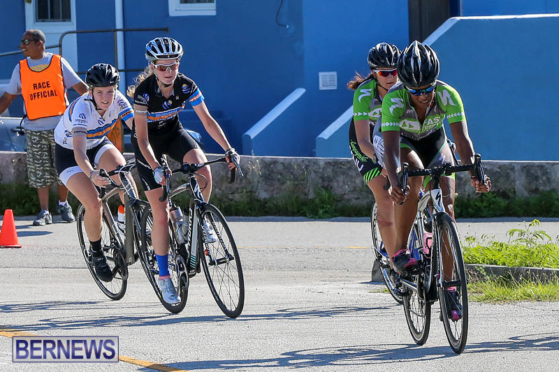 Bermuda-Cycling-Academy-Road-Race-BBA-May-29-2016-118