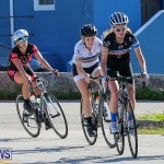 Bermuda Cycling Academy Road Race BBA, May 29 2016-119