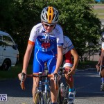 Bermuda Cycling Academy Road Race BBA, May 29 2016-12