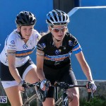 Bermuda Cycling Academy Road Race BBA, May 29 2016-120