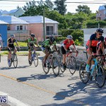 Bermuda Cycling Academy Road Race BBA, May 29 2016-121