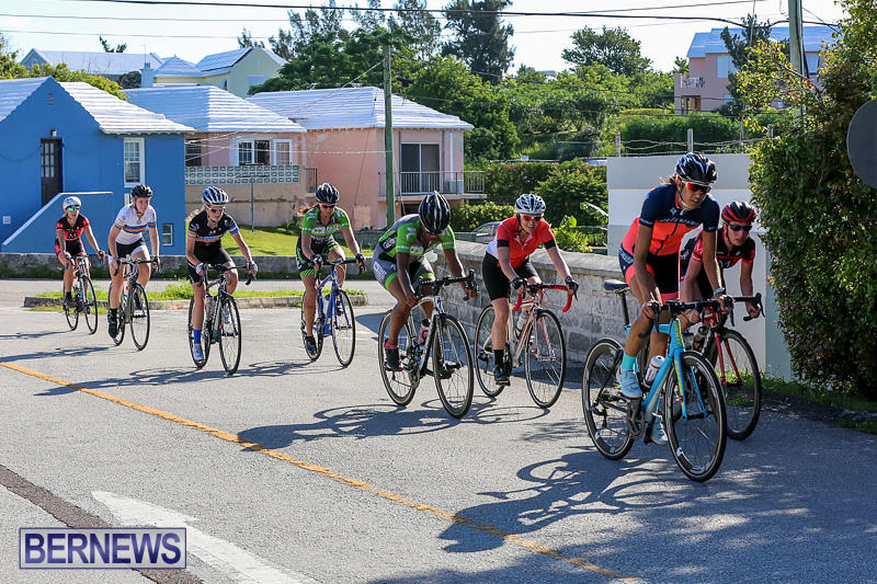 Bermuda-Cycling-Academy-Road-Race-BBA-May-29-2016-121