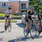 Bermuda Cycling Academy Road Race BBA, May 29 2016-122