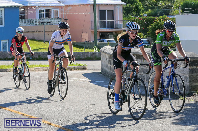 Bermuda-Cycling-Academy-Road-Race-BBA-May-29-2016-122