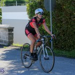 Bermuda Cycling Academy Road Race BBA, May 29 2016-123