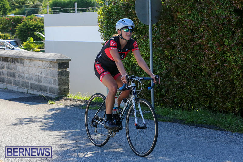 Bermuda-Cycling-Academy-Road-Race-BBA-May-29-2016-123