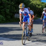 Bermuda Cycling Academy Road Race BBA, May 29 2016-13