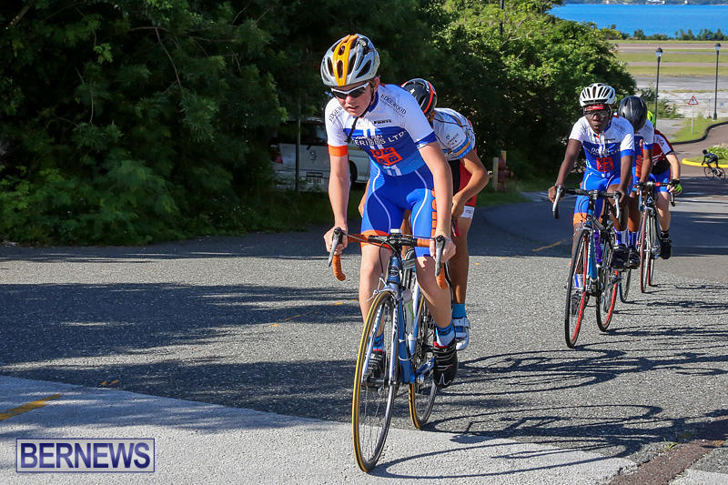 Bermuda-Cycling-Academy-Road-Race-BBA-May-29-2016-13