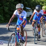Bermuda Cycling Academy Road Race BBA, May 29 2016-14