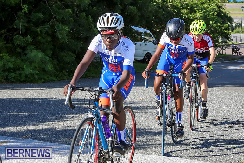 Bermuda-Cycling-Academy-Road-Race-BBA-May-29-2016-14