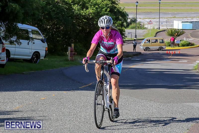 Bermuda-Cycling-Academy-Road-Race-BBA-May-29-2016-15