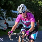 Bermuda Cycling Academy Road Race BBA, May 29 2016-16