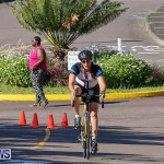 Bermuda Cycling Academy Road Race BBA, May 29 2016-17
