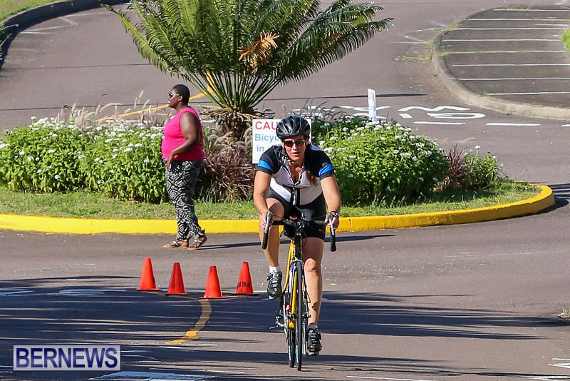 Bermuda-Cycling-Academy-Road-Race-BBA-May-29-2016-17