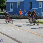 Bermuda Cycling Academy Road Race BBA, May 29 2016-2