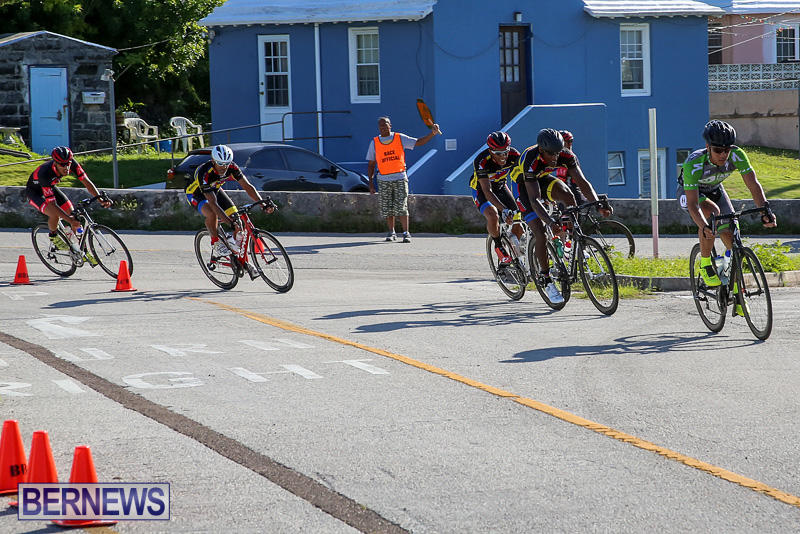 Bermuda-Cycling-Academy-Road-Race-BBA-May-29-2016-2
