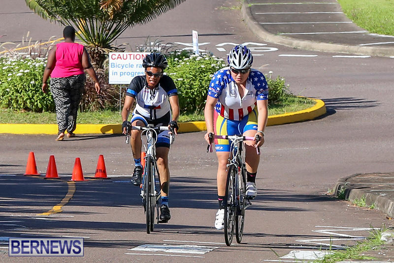 Bermuda-Cycling-Academy-Road-Race-BBA-May-29-2016-21