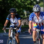 Bermuda Cycling Academy Road Race BBA, May 29 2016-22