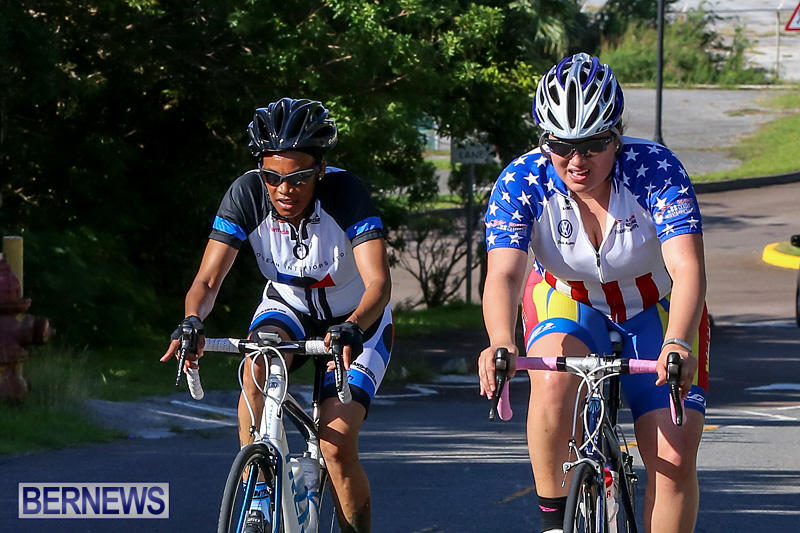 Bermuda-Cycling-Academy-Road-Race-BBA-May-29-2016-22