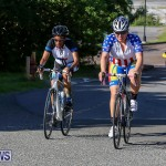 Bermuda Cycling Academy Road Race BBA, May 29 2016-23