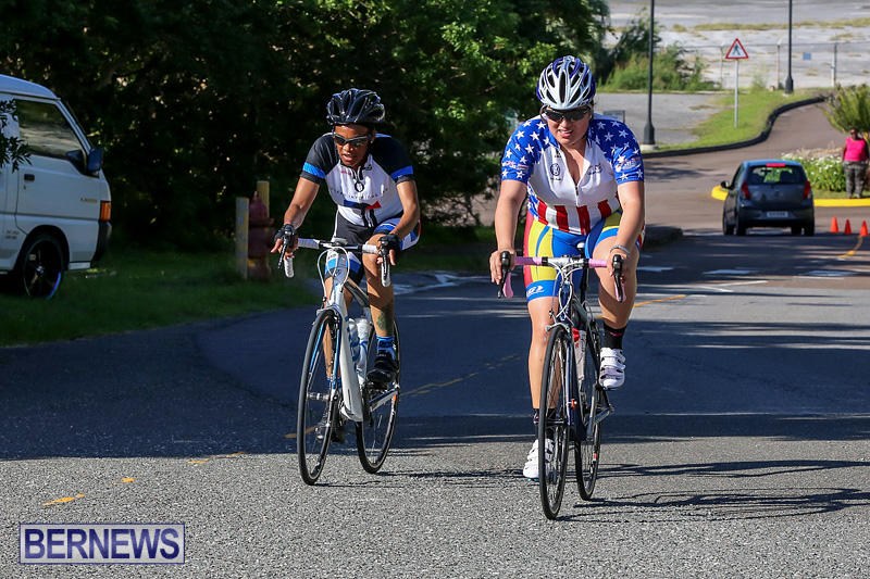Bermuda-Cycling-Academy-Road-Race-BBA-May-29-2016-23