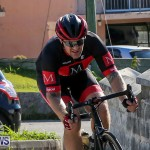 Bermuda Cycling Academy Road Race BBA, May 29 2016-24