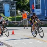 Bermuda Cycling Academy Road Race BBA, May 29 2016-25