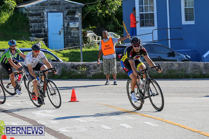 Bermuda-Cycling-Academy-Road-Race-BBA-May-29-2016-25