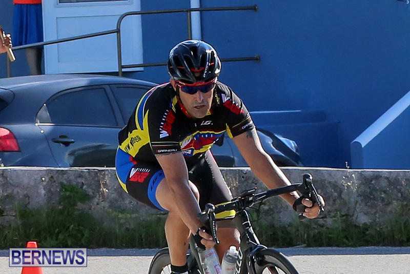 Bermuda-Cycling-Academy-Road-Race-BBA-May-29-2016-26