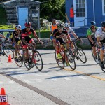 Bermuda Cycling Academy Road Race BBA, May 29 2016-27