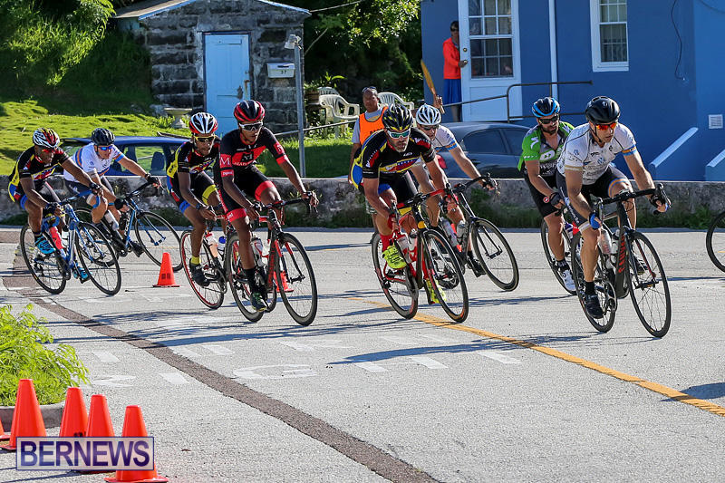 Bermuda-Cycling-Academy-Road-Race-BBA-May-29-2016-27