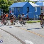 Bermuda Cycling Academy Road Race BBA, May 29 2016-28