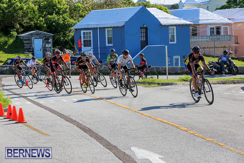 Bermuda-Cycling-Academy-Road-Race-BBA-May-29-2016-28