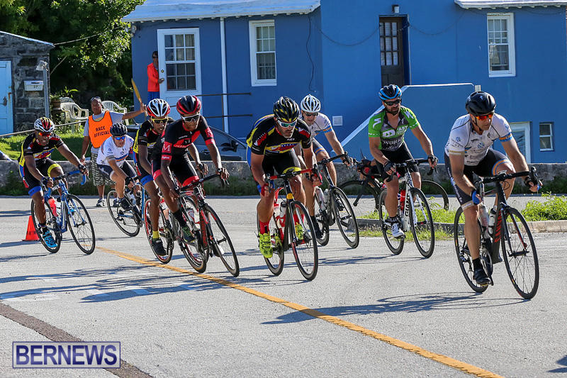 Bermuda-Cycling-Academy-Road-Race-BBA-May-29-2016-29