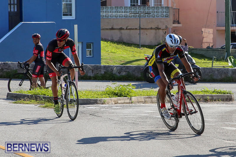 Bermuda-Cycling-Academy-Road-Race-BBA-May-29-2016-3