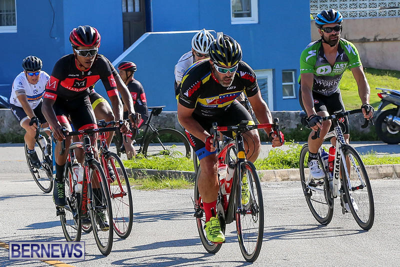 Bermuda-Cycling-Academy-Road-Race-BBA-May-29-2016-30