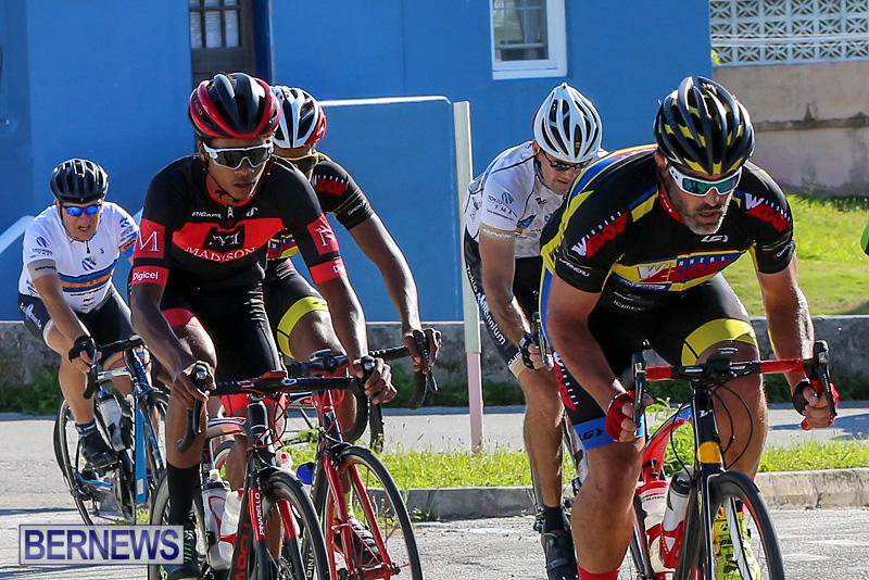 Bermuda-Cycling-Academy-Road-Race-BBA-May-29-2016-31