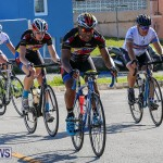Bermuda Cycling Academy Road Race BBA, May 29 2016-32