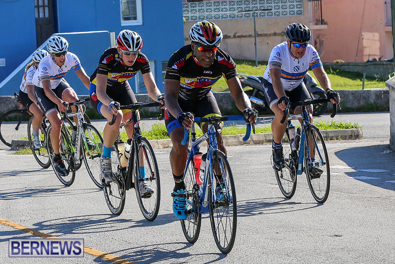 Bermuda-Cycling-Academy-Road-Race-BBA-May-29-2016-32